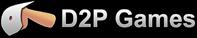 D2P Games company