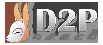 D2P Games